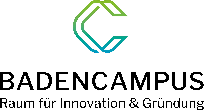 Logo BadenCampus